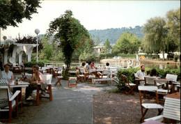 24 - PERIGUEUX - Camping - Périgueux