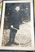 Francois Poncin Flamierge 1918 Givet 1929 - Bertogne