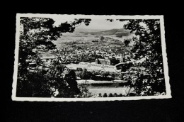 2- Echternach, Panorama - Echternach