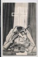 TESSERA 1945 ASSOCIAZIONE NAZIONALE PARTIGIANI D´ITALIA - A.N.P..I.- BISAGNO ALDO GASTALDI Il Miglior Partigiano Italia - Documentos Históricos