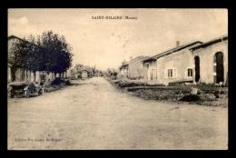 55 - ST-HILAIRE-EN-WOEVRE - EDITEUR VVE LOUIS - France