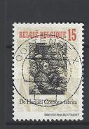 Nr 2527ca - België