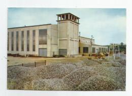 54 - Dieulouard La Mine De Saizerais - Dieulouard