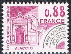 FRANCE : Préoblitéré N° 170 ** - PRIX FIXE - - Precancels