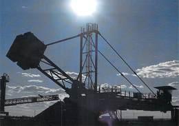 Afrique > ANGOLA-Paisagem Mineira Payage Minier (mine Forage)*PRIX FIXE - Angola