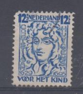 PAYS BAS - 218 Obli Cote 10 Euros Depart A 10% - 1891-1948 (Wilhelmine)