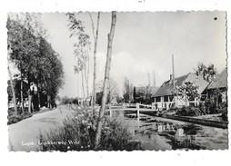 LOPIK (Pays Bas) Lopikkerweg West - Non Classés