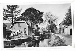 LOPIK (Pays Bas) Dorpstraat - Non Classés