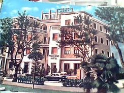 RIMINI HOTEL MODERNO N1960 FU8178 - Rimini