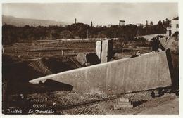 Baalbek - Le Monolithe   S-3049 - Lebanon