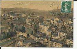 Lourdes   Rive Droite Du Gave - Lourdes