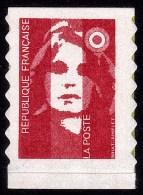 2874a  Marianne Du Bicentenaire  Type II,  Michel Nr 2946 Bc II  ** - Sellos Autoadhesivos
