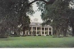 Etats Unis -  Louisiana - Burnside - Historic Houmas House : Achat Immédiat - Etats-Unis