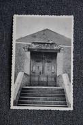 HOUDENG - AIMERIES, Chapelle Du Calvaire, Rue BOEL - La Louvière