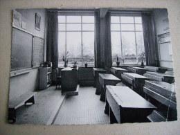 Pstk1390 : Pulderbos - Klas In St-Jozefpreventorium - Zandhoven