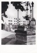 BAINVILLE SUR MADON - MEURTHE & MOSELLE  -  (54) - CPSM. - Otros Municipios