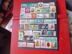 ALLEMAGNE LOT 150 - Stamps