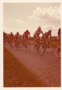Tour De France 1972...en Hte Garonne.......photo Format.9/12.5 - Radsport