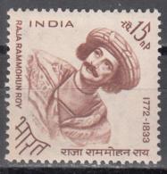 INDIA    SCOTT NO.  391    MNH     YEAR  1964 - India