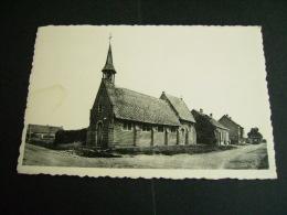 Pstk2665 : Beerse - Kapelstraat - Sint-Corneliuskapel - Beerse
