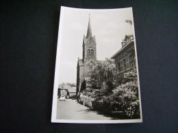 Pstk2801 : Lummen - Kerk - Lummen