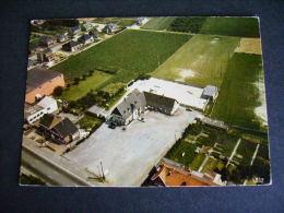 Pstk3029 : Herderen - Hove Malpertuus - Ivo Molenaers - Citroën Ds - Riemst