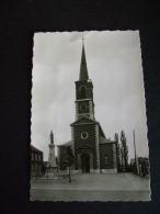 Pstk3044 : Maasmechelen - Parochekerk - Lummen