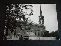 Pstk3046 : Maasmechelen - Parochekerk - Lummen