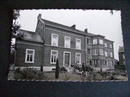 Pstk3054 : Montenaken - Rusthuis - Gingelom
