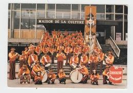 71 - CHALON SUR SAONE / ORCHESTRE MUNICIPALE SHEHERAZADE - Chalon Sur Saone
