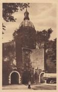 BOULOGNE SUR MER - PAS DE CALAIS -  (62)  - CPA 1952. - Boulogne Sur Mer