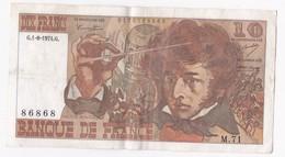 Billet 500 Lire Mietitrice Aquila 23-8-1943. Alphabet : O 308, Très Rare - 500 Lire