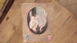 70/ POINT DE VUE N° 866 1966 ANNE MARIE CONSTANTIN LE TRIOMPHE DE L AMOUR - People