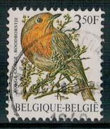 Ph-Belgie-Belgium-Belgique -  YT 2223  -  Oblitéré - België