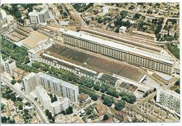 SAINT ETIENNE - Manufrance - Manufacture Française D'Armes & Cycles De St-Etienne - Saint Etienne