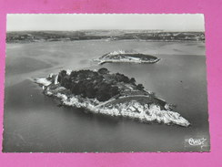 ROSCANVEL  / ARDT  CHATEAULIN / BREST    1950   VUE GENERALE    10X15 - France