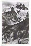 05/38 - OISANS - La Meije - Ed. La Cigogne N° 854 - 1938 - France
