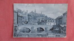 Trios  Grund German Stamp & Cancel   Ref 2399 - Andere