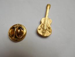 Beau Pin's En Relief , Violon , Musique - Music