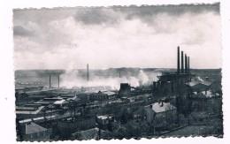L-1814       DIFFERANGE : L'Usine - Differdange