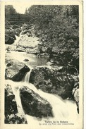 Jalhay Vallee De La Hoegne - Jalhay