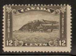 Canada  Sc# 174  (*)   MH   1930 - Unused Stamps