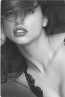 PIN UP - Série Postcard N° 188 - Jolie CPM GF Edition O. City - Girl Woman Nude Bikini Ou Seins Nus - Pin-Ups