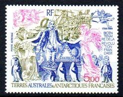 TAAF - YT PA N° 107 - Neuf ** - MNH - Cote: 6,10 € - Poste Aérienne