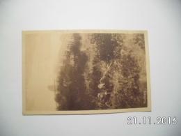 Blaabjerg. (30 - 6 - 1919) - Dänemark