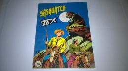 Tex,n-223 - Tex