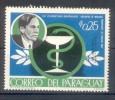 CHRISTIANN NEETHLING BARNARD - MEDICINA CIRUGIA CARDIOVASCULAR SANTE CIRUJANO SURGEON SURGERY CARDIOLOGIA CARDIOLOGY