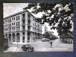 LOMBARDIA -VARESE -VIGILE BUSTO ARSIZIO  -F.G. LOTTO N°569 - Varese