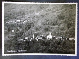 LOMBARDIA -VARESE -CASALZUIGNO -F.G. LOTTO N°569 - Varese