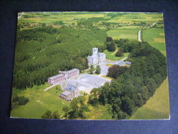 Pstk3406 : Meldert - Sint Janscollege - Hoegaarden